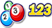 123 Bingo Online British Virgin Islands
