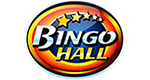 Bingo Hall British Indian Ocean Territory