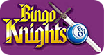 Bingo Knights Senegal