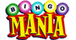 Bingo Mania South Georgia