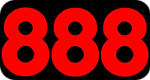 888 Bingo British Virgin Islands