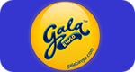 Gala Bingo Greece