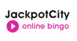 Jackpotcity Bingo British Indian Ocean Territory