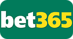 bet365 Casino Suriname