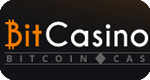 BitCasino Netherlands Antilles