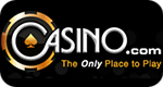 Casino.com Falkland Islands