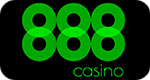 888 Casino Saint Pierre and Miquelon
