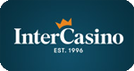 Inter Casino Suriname