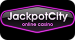 Jackpot City Suriname