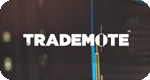 TradeMote Review