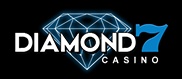 Diamond7 Saudi Arabia