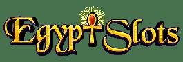 Egypt Slots El Salvador