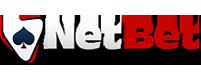 NetBet Casino Algeria