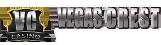 Vegas Crest Curacao