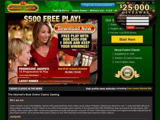 casino-classiceu2