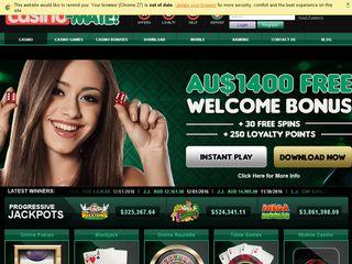 casino-matecom2
