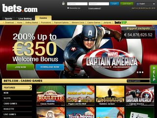 casinobetscom2