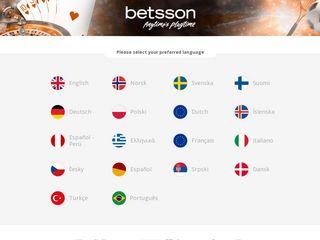 casinobetssoncom2