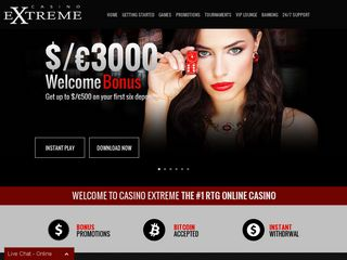 casinoextremeeu2