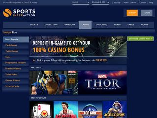 casinosportsinteractioncom2