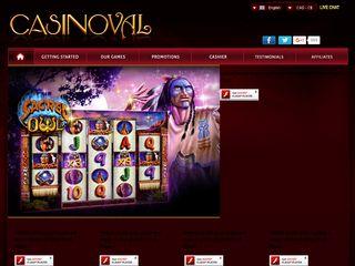 casinovalcom2