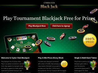cyberclubblackjackcom2
