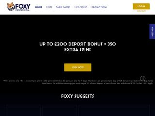 foxycasinocom2