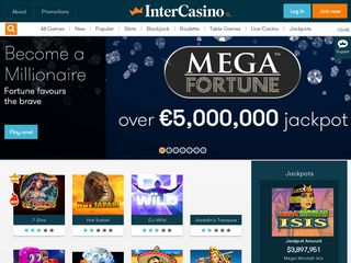 intercasinocom2