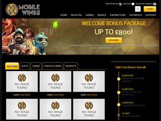 mobilewinscouk2