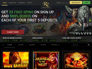 richcasinocom2
