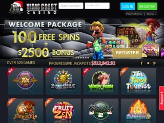 vegascrestcasinoag2