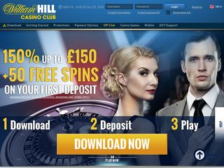 williamhillcasinocom2
