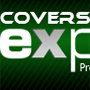 coversex