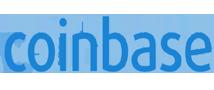 Coinbase USA