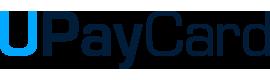 UPayCard USA