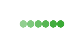UniBet Macedonia