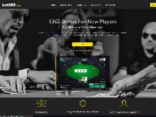 pokerbet365com2