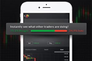 traders-trends