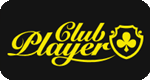 Club Player Review