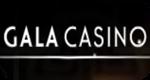 Gala Casino Review