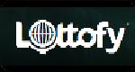Lottofy Casino Review