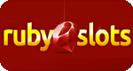 Ruby Slots Review