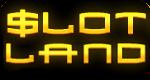 Slotland Review
