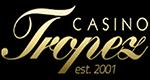 Casino Tropez Review
