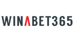 Winabet 365 Review