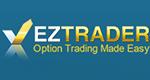 EZ Trader Review