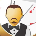 beating_the_dealer_in_blackjack