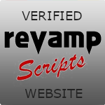 revamp scripts verification