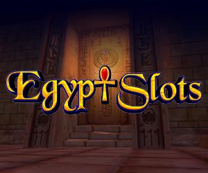 egypt slots