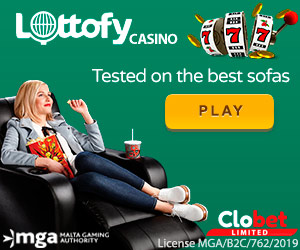 lottofy casino